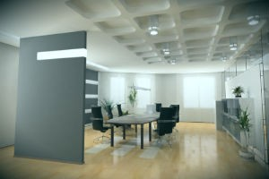 Office Cleaning Brockley