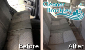 Car-Upholstery-Before-After-Cleaning-brockley