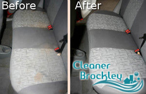 car-upholstery-cleaning-brockley