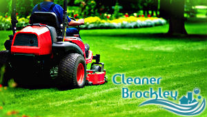 grass-cutting-brockley