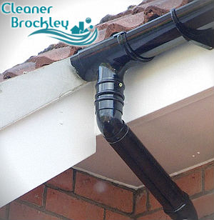 gutter-cleaning-brockley